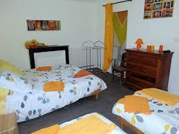 chambre d hote quend chambre d hote quend inspirant chambres d h tes l heureux pot