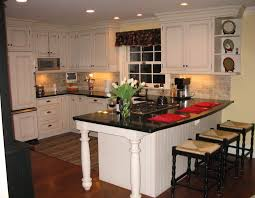 kitchen cabinets and countertops designs white kitchen cabinets with brown granite black and kitchens 2016
