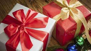 best christmas gifts 2014 top 10 electronics gifts