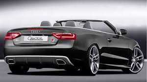 audi a4 coupe convertible 2018 audi a4 convertible review audi suggestions
