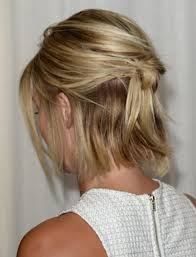 backside of short haircuts pics back view of short haircuts short hairstyles 2016 2017 most