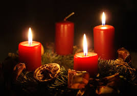 advent candle lighting readings 2015 2015 advent wreath meditations year c third sunday of advent