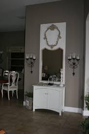 paint bm ashley gray basement idea pinterest basements and room
