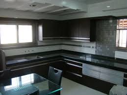 Home Interiors And Gifts Company Kitchen Design Stylish Kitchen Design On Modern Home Interior