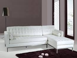 Tufted Sectional Sofas Living Room Tufted Sectional Sofa Luxury White Black Or Brown