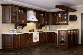 Oven Backsplash Kitchen Backsplash Ideas With Cabinets Shelving Ideas