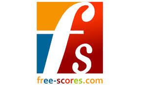 free scores world free sheet pdf midi mp3