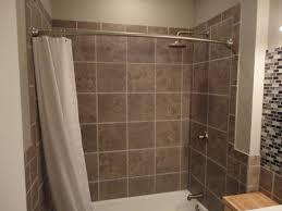 modern bathroom renovation ideas small bathroom remodel