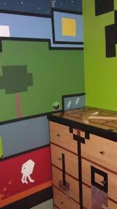 Minecraft Bedroom Furniture Real Life by 88 Best My Boys Images On Pinterest Minecraft Stuff Bedroom