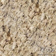 amarelo ornamental granite granite granite
