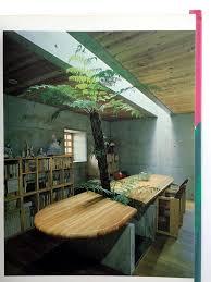 Interior Design Textbook by The Interior Book