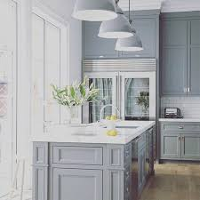best 25 dulux kitchen paint colours ideas on pinterest dulux