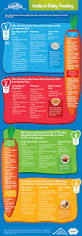 best 20 infant milestones chart ideas on pinterest baby chart