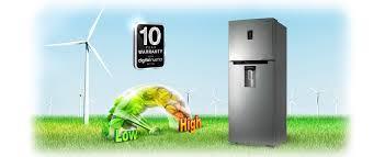samsung top mount fridge with digital inverter 220 l price in