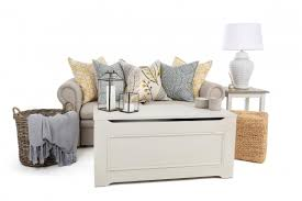 Cheap Bedroom Furniture In South Africa Welcome To Thebedroomshoponline Browse Or Buy Beds Furniture