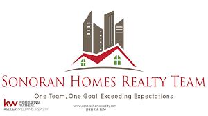 peoria top free az mls home search phoenix real estate