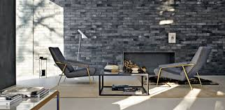 Grey Home Interiors Home Interior Inspirations From Molteni