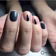 1095 best summer nails images on pinterest nail art designs