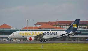 airasia ngurah rai airport indonesia airasia wikiwand