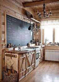 Creative Kitchen Backsplash Ideas On A Budget With Board  Kitchen - Backsplash board