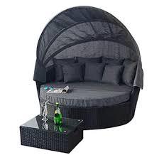 june 2016 outdoor furniture