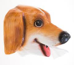 Animal Toilet Paper Holder by Home Design Creative Dog Toilet Paper Holder D Tissue