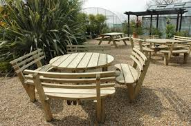 outdoor sitting reved outdoor seating area at meadow farm nursery near me covers