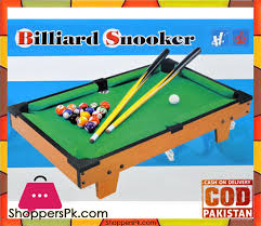 best new table games buy billiard tabletop pool table game for kids hg201d at best price