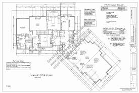 ivory home floor plans house plan beautiful plumbing plans for a house plumbing plans