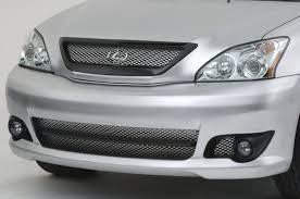lexus rx400h accessories sema lexus rx 400h by 714 motorsports u0026 momo