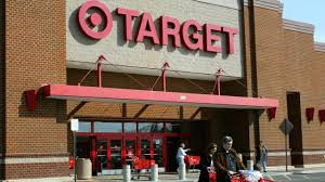 sale in target on black friday target forecasts a drop in holiday season sales sending shares down