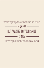 best 25 waking up next to you quotes ideas on pinterest the