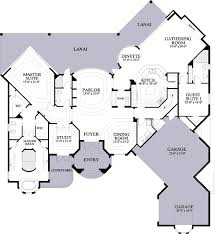 luxury master bathroom floor plans luxurious master bath 24007bg architectural designs house plans