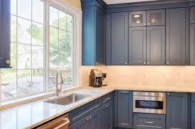 Kitchen Design Philadelphia by Kitchen Design Philadelphia Home Design Inspiration