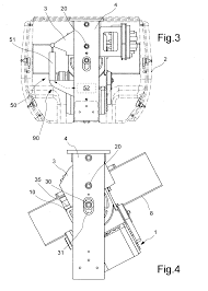 patent ep1988050a1 motorized stair lift google patents