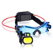 amazon com spy gadgets toys u0026 games