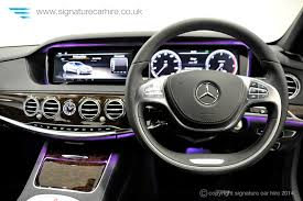 s350 mercedes mercedes s class 350 bluetec book today at competitive tariff