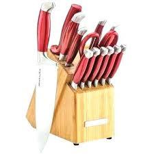 kitchen aid knives kitchen aid knives coryc me