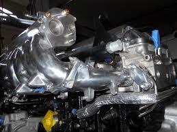 lexus sc300 egr valve 2jz ge egr block off plate set qty 2
