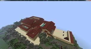 Roman Villa Floor Plans by House Of Batiatus Roman Styled Villa From Spartacus Blood