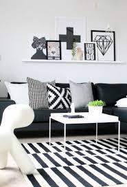 Wohnzimmer Schwarz Weis Grun Wohnzimmer Einrichten Grau Schwarz Wohnzimmer Ideen Beilage