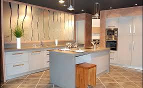 photos de cuisines cuisines mouysset fabrication artisanale de cuisines salles de