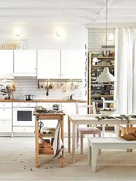 stauraum küche stauraum küche 5 praktische inspirierende ideen stylight