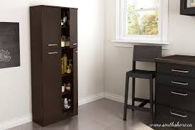 furniture astounding kraftmaid cabinet sizes for interesting