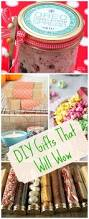 Homemade Gifts For Friends by The 25 Best Homemade Gifts For Friends Ideas On Pinterest