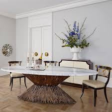 ambella home collection wtc 11080 january 2017 home u0026 design