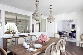 Chandelier Restoration My Current Favorite Chandeliers Splurge Vs Steal U2014 Veronica