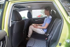 nissan qashqai rear light first drive 2017 nissan qashqai canadian auto review