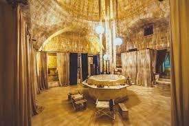 Ottoman Baths Hamam Omerye Things To Do In Nicosia Likealocal Guide
