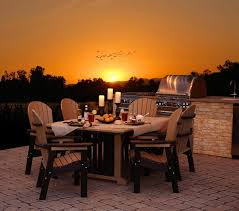Patio Furniture Clearwater Furniture Patio Furniture Clearwater Fl Clearwater Garden